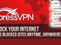 Express VPN 2020 Crack With Key FREE