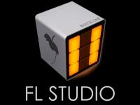 FL Studio 12.3.1 Crack FREE