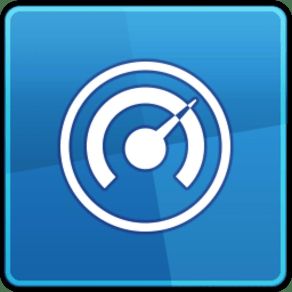 AVG PC TuneUp free