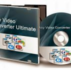 Any Video Converter Ultimate 6.2.3 Crack 2019 FREE