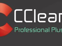 CCleaner Professional Plus 5.24 Crack FREE