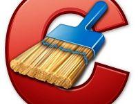 CCleaner Professional Plus 5.61 Crack FREE
