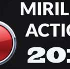 Mirillis Action 3.1.4 Crack With Full Version FREE