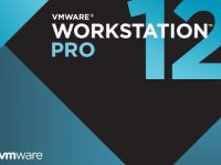 VMware Workstation 12.5.5 Build 5234757 License Key 2019 Download