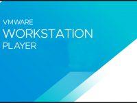 VMware Workstation 15.5.5 Build 16285975 License Key Download