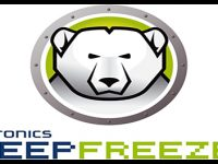 Deep Freeze 8 Crack Full Download