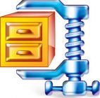 WinZip 21 Activation Code Download FREE