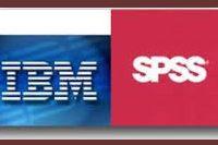IBM SPSS Statistics 24 Crack FREE