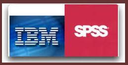 IBM Spss Statistics 2016