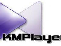 KMPlayer 4.2.2.40 Full Version Download FREE