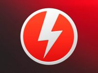 DAEMON Tools Pro 8.1.0.0654 Crack Free Download