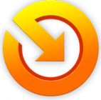 Auslogics Driver Updater 1.9.4 Key 2019 Free Download