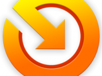 Auslogics Driver Updater 1.24.0 Key Free Download