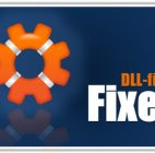 DLL Files Fixer 3.3.91.3080 Crack 2019 Free Download