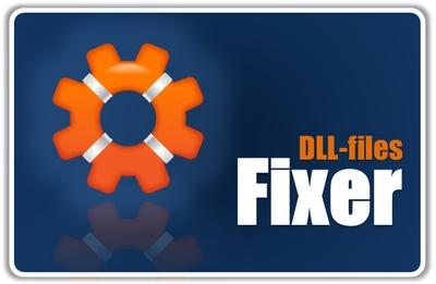 DLL Files Fixer New