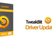 TweakBit Driver Updater 2.2.4.55462 Crack Free Download