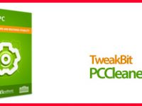 TweakBit FixMyPC 1.8.2.6 Crack Free Download