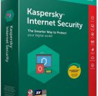 Kaspersky Internet Security 2020 Activation Code Free Download