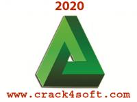 Smadav PRO 2020 Serial Key+Activation Key+Registiation Key Terbaru