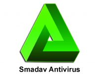 Smadav 2018 Rev. 12.0.1 License Key is Here