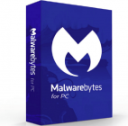 Malwarebytes Anti Malware 4.1.2.73 Crack With Full Download